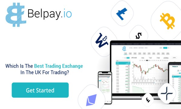 162463081531Which-is-The-Best-Trading-Exchange-in-The-UK-for.jpg